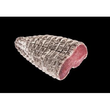 Viande séchée artisanale made in Lamorlette