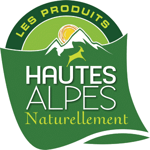 logo hautes-alpes naturellement