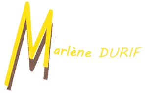 Marlène Durif