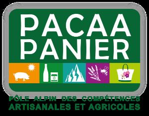 Pacaa Panier